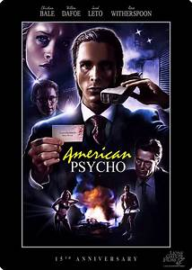 American Psycho Brief - Competition Winner - Home of the ...