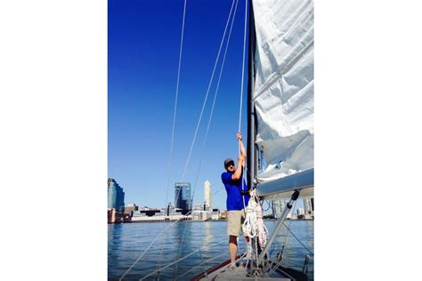 Sailboat Rental Nyc by New York Boat And Yacht Rentals