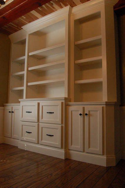 kitchen pantry cabinets for another built in look could do this in office with files 8377