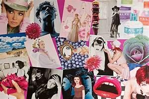 Fotos Als Collage : was ist eine collage und wie macht man sowas kunst art ~ Markanthonyermac.com Haus und Dekorationen