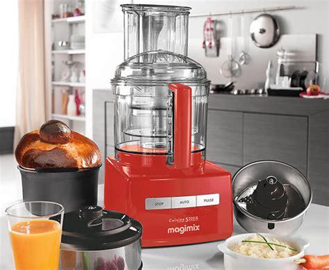 cuisine multifonction comparatif comparatif cuisine 28 images comparatif robots
