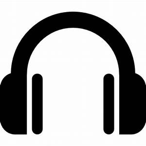Headphones Vectors, Photos and PSD files | Free Download