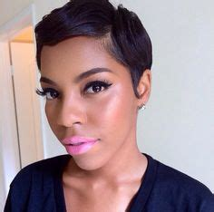 taper haircuts images black with hair hair naturally 4212