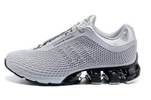 porsche design sneaker adidas originals porsche design bounce shoes