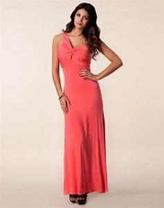 Vestidos largos y sencillos casuales 2012 AquiModa com: vestidos de boda, vestidos baratos