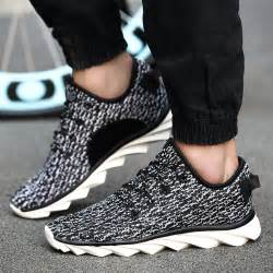 Yeezy Shoes Cheap