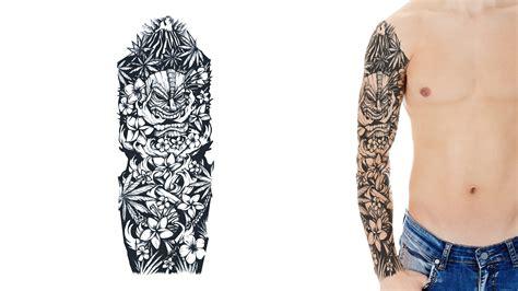 design  dream tattoo  custom tattoo design