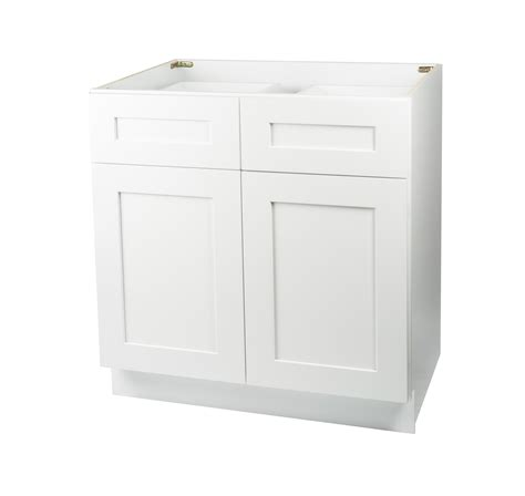 Sw B33 Plywell Cabinetry