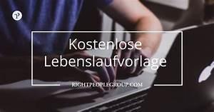 Freelancer Gehalt Berechnen : beratervertrag muster kostenlose vorlage f r ihren freelancer vertrag ~ Themetempest.com Abrechnung