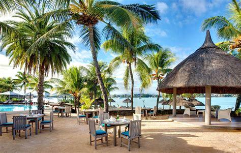 hotel veranda mauritius veranda grand baie hotel ile maurice photos et