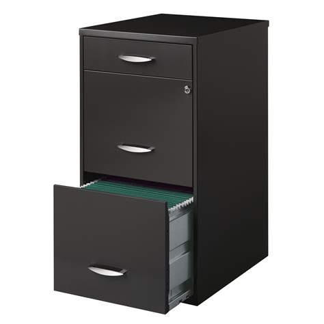 solid wood filing cabinet 3 drawer solid wood file cabinet 3 drawer topsky 3 drawer wood