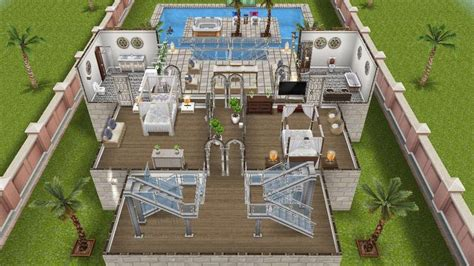 sims freeplay second floor stairs 28 sims freeplay second floor sims freeplay pretty