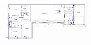 Plan Pour Maison : concevoir sa maison trecobat ~ Melissatoandfro.com Idées de Décoration