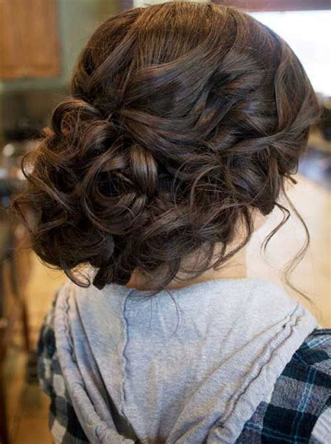 Grad Updo Hairstyles by Modellerim Pictures Modellerim Images Modellerim On