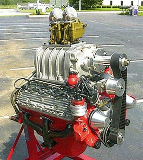 Engines, V8, Flathead,ohc,dohc