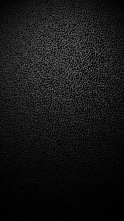 Iphone Leather Wallpapers Resolution Desktop Retina Pack