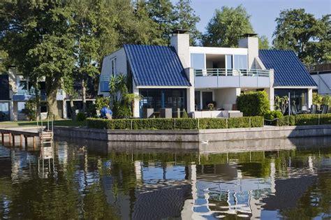 location vacances loosdrecht maison vacances hollande