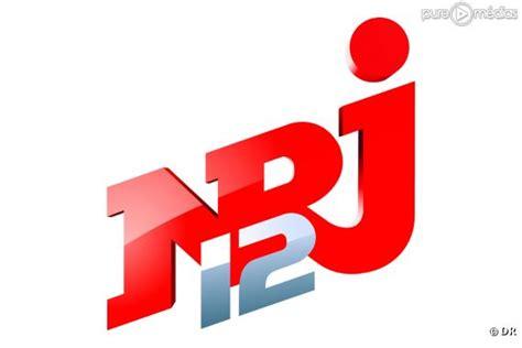 NRJ12