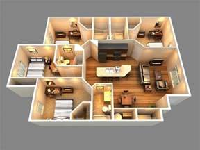 small 1 2 bathroom ideas this is a 3d floor plan view of our 4 bedrooms 4 bath floorplans amenities bath