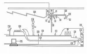 Patent Us20090280916
