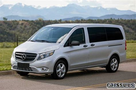 Mb Metris Awd by 2018 2019 Mercedes Metris New Cars Price Photo
