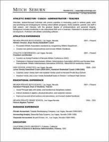 college resume templates microsoft word 2007 resume template microsoft word 2007 getessay biz