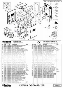 File Exprelia Evo Parts Diagram Pdf