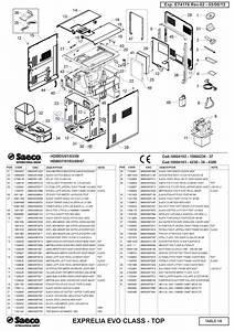 Harley Evo Parts Diagram