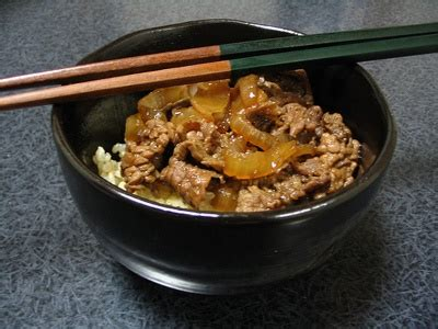 recettes cuisine japonaise quelques recette japonaise permettant un lexique de