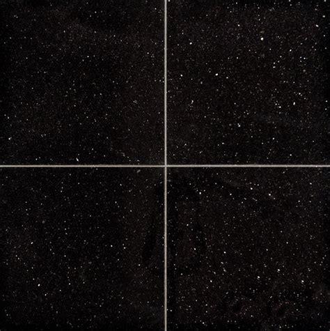 granite black ceramic tile floor