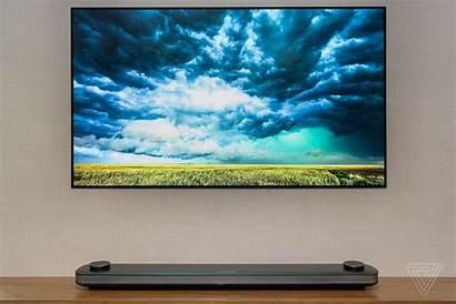 Lg Tv Oled 77 Inch 4k 65