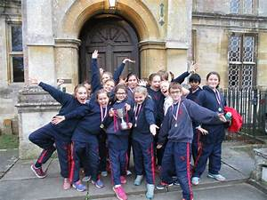 Transition From College To Work Cheltenham College Leadership Day Prep 6 Winners Leading