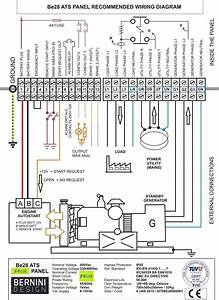 Ignition Switch Wiring Diagram Generator