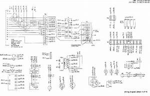 Fo-2  Wiring Diagram  Sheet 4 Of 4