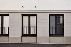 Fenster Sonnenschutz Saugnapf : dachfenster sonnenschutz saugnapf exsun sonnenschutz f r ~ Jslefanu.com Haus und Dekorationen