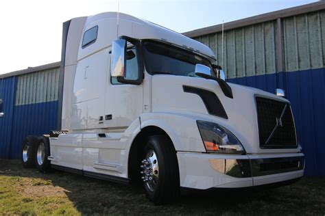 volvo new trucks for sale new truck 2017 volvo truck vnl670 for sale wheeling