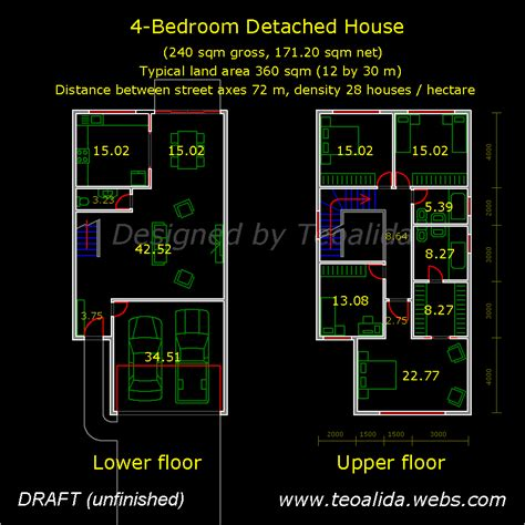 single floor plans house floor plans architecture design services for you