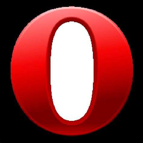 Jul 08, 2021 · opera is now the world's first alternative browser optimized for chromebooks. Opera Download Blackberry - BURCANGIJO: Download Opera Mini Browser Blackberry
