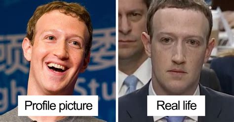 Zuckerberg Memes - 30 hilarious ways the internet trolled mark zuckerberg testifying before congress bored panda