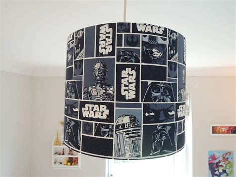 Star Wars Ceiling Light  Light Fixtures Design Ideas