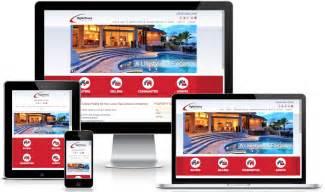 web design web design and apps development kedah and perlis mobile apps development iphone aps