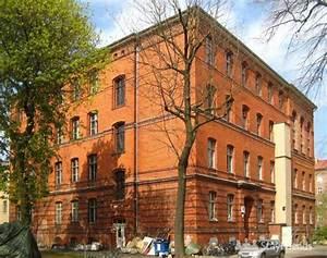 Wilhelm Busch Schule Erfurt : wilhelm busch schule f rderschule au enstelle schwedter stra e berlin ~ Orissabook.com Haus und Dekorationen