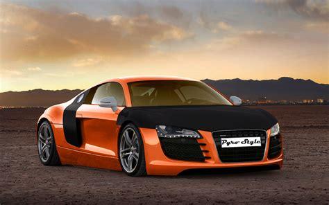 best audi sports car audi sports car wallpaper high quality resolution epic