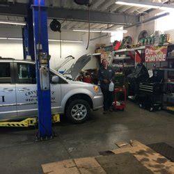 high grade auto service   auto repair