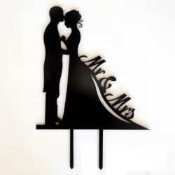 vintage engagement rings for sale mr mrs wedding cake topper groom silhouette