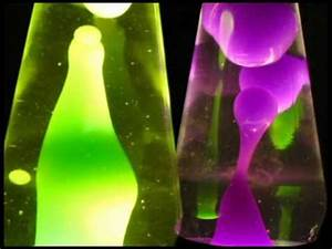 Image Gallery neon lava lamp