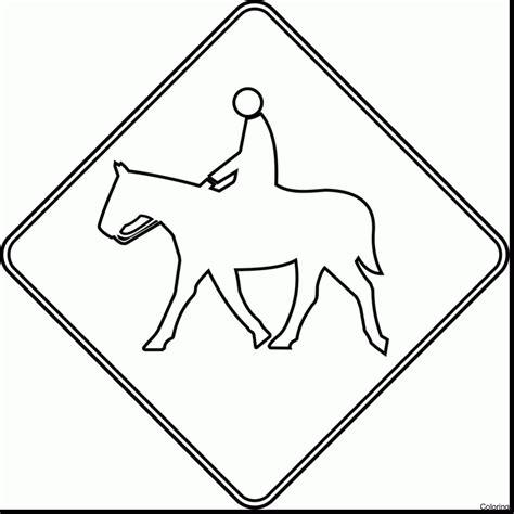 stop sign drawing  getdrawingscom   personal