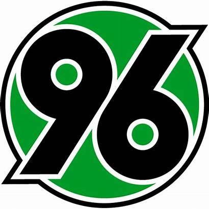 96 Hannover Ii Wikipedia