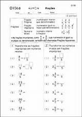 c kumon answer book mather level