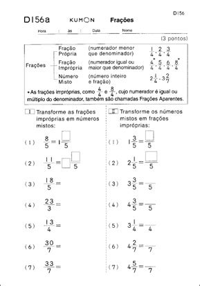 kumon worksheets free printable 8 best images of japanese kumon worksheets kumon math